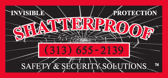 Shatterproof Safety & Security Solutions